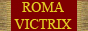 banner roma victrix