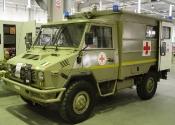 Piacenza Militaria-19