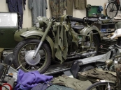 Piacenza Militaria-27